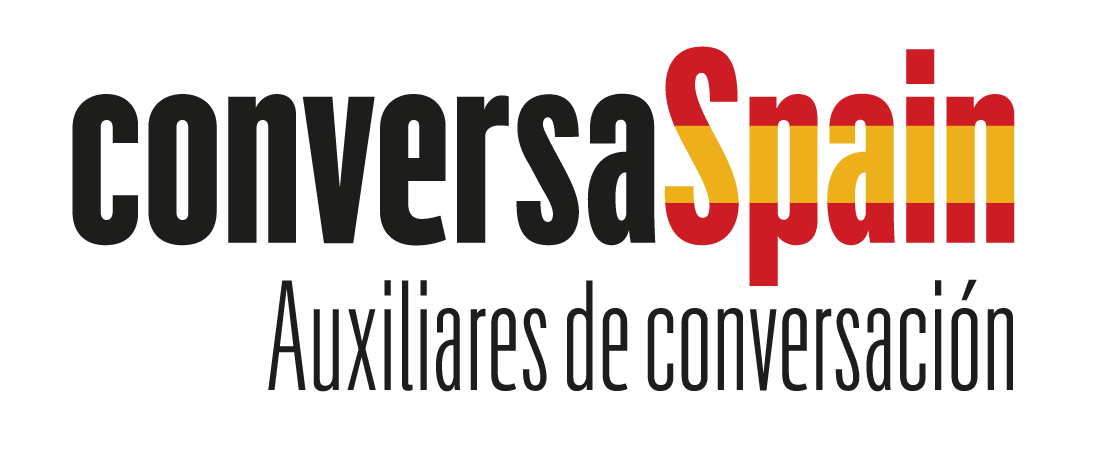 Teach English in Spain in Spanish Public Schools - Conversa