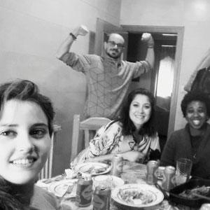 Build Community While Living in Spain as an auxiliar de conversación